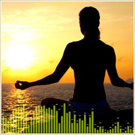 SiVaYaNaMa: Light Body Technique for Personal Mastery