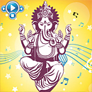 GaneshaAudio.jpg