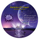 Particles-Of-Power-_Sep.jpg