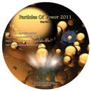 particlesofpower-may2011.jpg