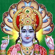 Vishnupati