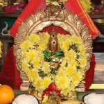 Ashtalakshmi Pooja