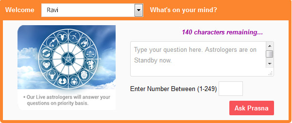 Get Answers To All Your Questions Within 15 Hours