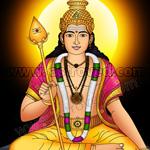 Shatrusamhara Homa
