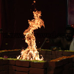 Shraddha Ritual