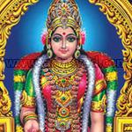 Swayamvara Parvathi Fire Lab(Homa)