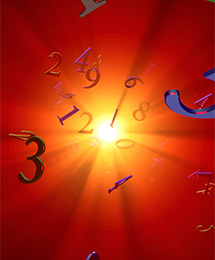 Numerology-Astrology-Report