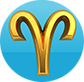 aries-apps