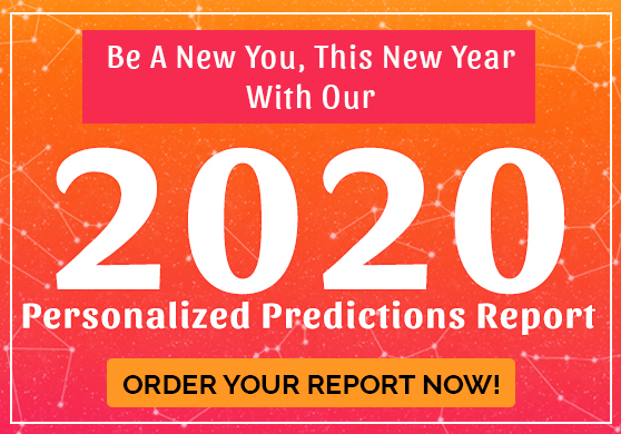 2020 Personalized Predictions Report