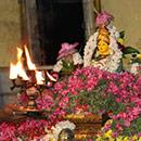 Bala Tripura Sundari Pooja