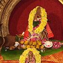 Varahi Pooja