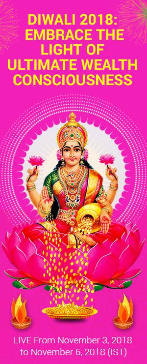 Mantra For Miracles: Sri Bhoo Suktam Mantra Chanting