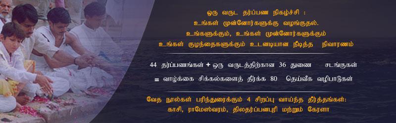 Webulagam Astrology In Tamil