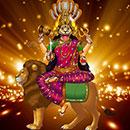 Pratyangira Pooja