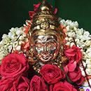 Vyasa Draupathi Pooja
