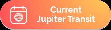 Jupiter or Guru transit 2019-2020 predictions for Taurus sign