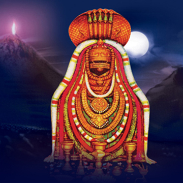Last Call: Karthigai Deepam: Snake Planets Alignment For Fortune Coincides With Royal Full Moon