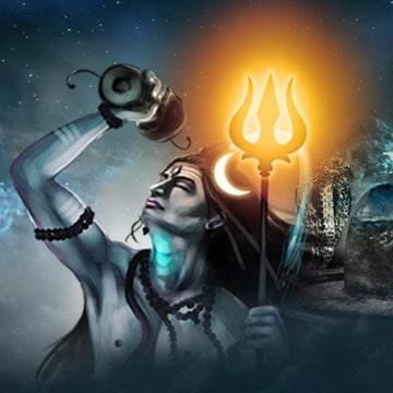Maha Shivaratri: One Night Vigil Equivalent to Million Years of Meditation
