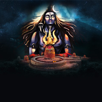 Karthigai Somavaram: 5 Karma-Clearing Shiva Mondays