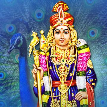 Vaikasi Visakam (Muruga's Birthday): Destroy Negative Influences Stopping You & Empower with Winner's Consciousness