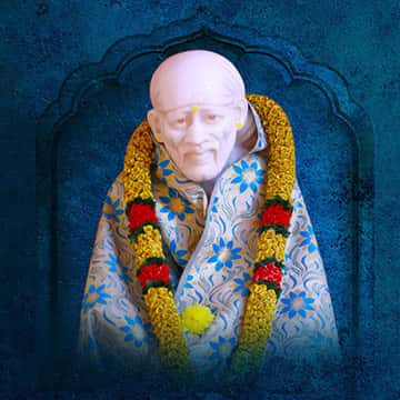 Sponsor For Ongoing Poojas To Invoke Shirdi Sai Baba's Blessings For Miracles