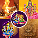 Diwali All Inclusive Package 2020 Full Payment Option