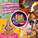 Diwali Essential Package 2020