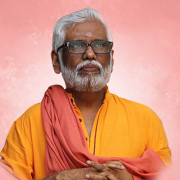 Uplift Yourself With Dr. Pillai's Mantra Music