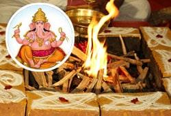 Runa Vimochana Narasimha Stotram Parayanam