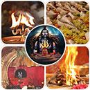 Karthigai Somavaram 4 Mondays Essential Package