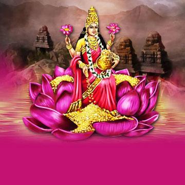 Diwali 2021: 3-Day Ceremonies For Abundance