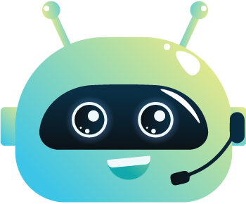 AV-Assistant-App