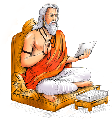 What Is Vedic Astrology In Hindi