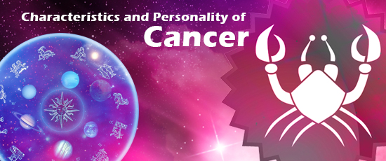 personality-cancer