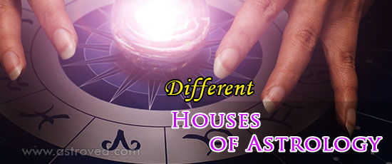 Different-Houses-of-Astrology