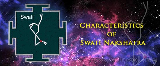 characteristics-of-swati-nakshatra