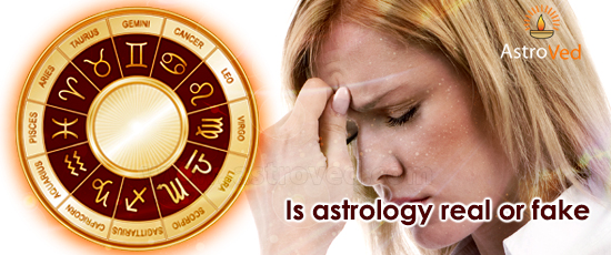 Astrology_True