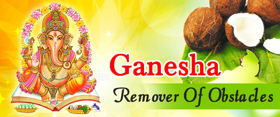 Ganesha-Remover-Of-Obstacles