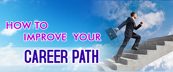 How-to-improve-your-career-path