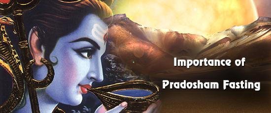 Importance-of-Pradosham-Fasting