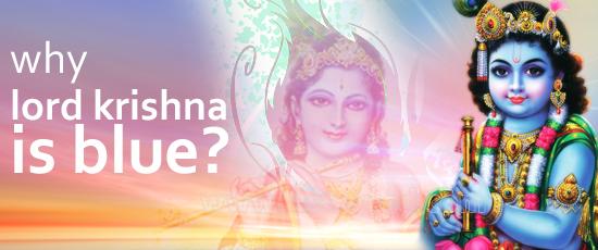 Lord-Krishna-blue