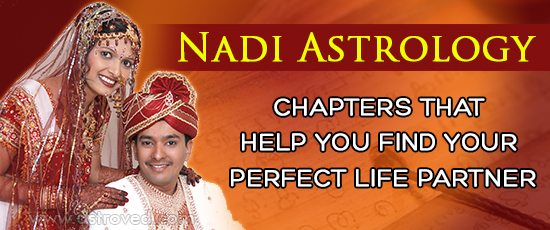 Nadi-Astrology-reveal-life-partner