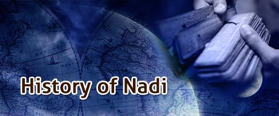 Nadi1