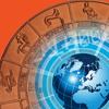 Online Vedic Astrology thumbnail