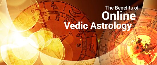 Online-Vedic-Astrology
