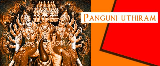 Panguni_uthiram