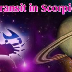 Saturn-Transit-in-Scorpio