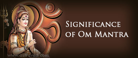 Significance-of-Om-Mantra