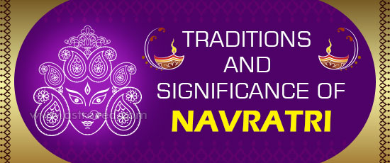Traditions-and-Significance-of-Navaratri