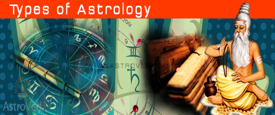 Types-of-astrology